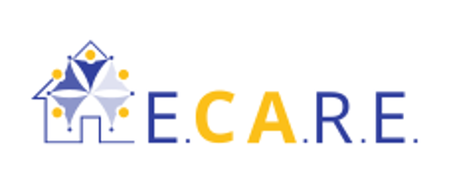 Interreg - Italia-Österreich European Regional Development Fund - E.C.A.R.E.