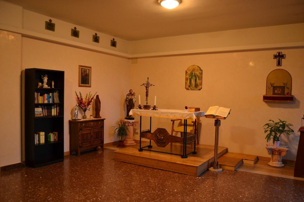 Cappella 1.JPG