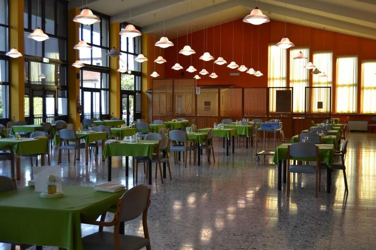 Sala da pranzo 1.JPG
