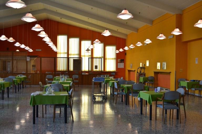 Sala da pranzo 2.JPG