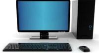 personal-computers-500x500.jpg