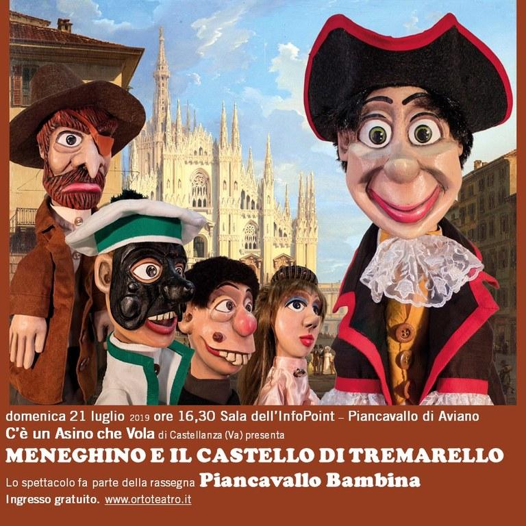 Teatro Meneghino.jpg